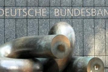 Obligations vertes L'Allemagne émet un emprunt à 30ans, une première)