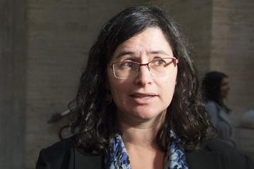 Décision de la Cour suprême: les opposants à la loi 21 «très déçus»