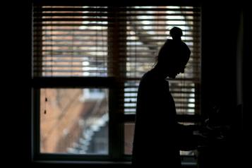Santé mentale Un appel pressant pour des services rapides et accessibles)