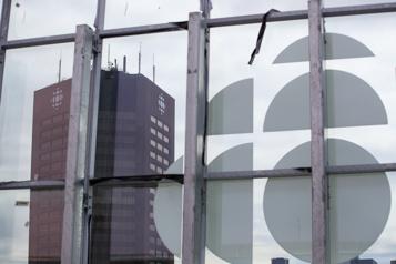 CBC-Radio-Canada devant le CRTC pour ses licences)
