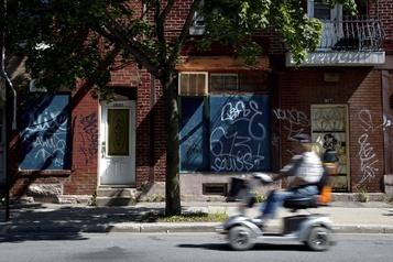 Les inégalités sociales, réalité trop souvent reléguée au second plan)