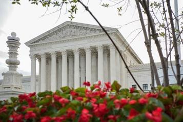 Avortement L'administration Biden demande à la Cour suprême de bloquer la loi du Texas