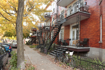 Augmentations des loyers: la Régie du logement dévoile son calcul