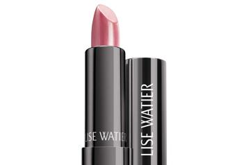 Fondation Lise Watier Aider les femmes, un rouge à lèvres à la fois)