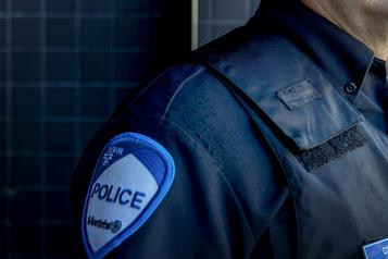 Montréal: un homme blessé au haut du corps dans un état critique