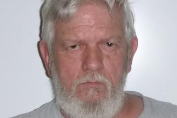 Sherbrooke: un sexagénaire accusé de crimes sexuels sur des mineurs)
