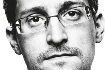 Extrait de Mémoires vives: surveillance demasse