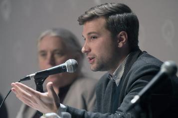 Nouveau mode de scrutin: Québec solidaire craint que Legault renie sa promesse