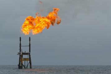 Le pétrole encore fragilisé par le coronavirus et les craintes pour la demande