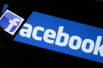 Un algorithme de Facebook confond des personnes noires avec des singes)