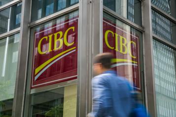 L'investisseur avisé Les résultats des banques à l'horizon )