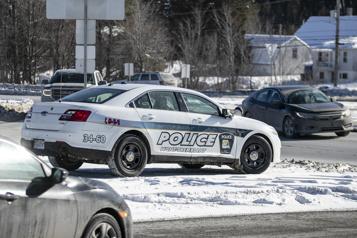 Mont-Tremblant L'abolition de la police locale peut aller de l'avant, tranche la Cour)