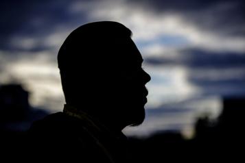 Vague de fusillades à Montréal Et si la solution passait par d'ex-gangsters réhabilités?