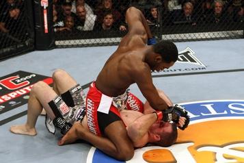 UFC: Le champion Jon «Bones» Jones est arrêté