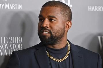 Kanye West se met à l'opéra