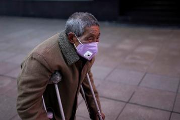 Coronavirus: plus de 1500morts en Chine, 1ercas en Afrique