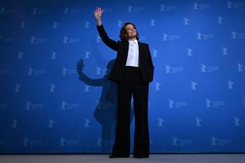 Sigourney Weaver, profession: icône