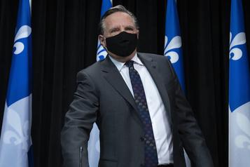 Québec veut embaucher 10000 préposés aux bénéficiaires)