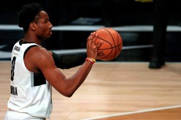 Le repêchage NBA aura lieu à Brooklyn le 29juillet)