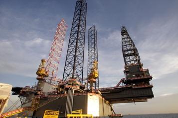 Le prix du pétrole se stabilise dans un marché attentiste)