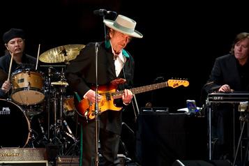 Six artistes mythiques qui n'ont pas joué à Woodstock