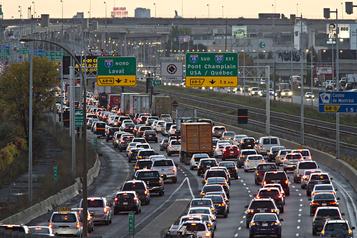 Comment se débarrasser de nos véhicules polluants gratuitement)