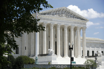 Réduction des peines Crack, prison et race en débat à la Cour suprême)