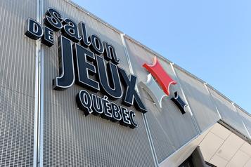 Pas de casino à Québec, tranche le ministre des Finances