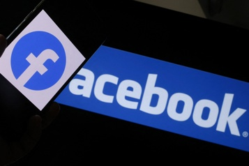Europe Facebook veut créer 10000emplois pour travailler sur le «métavers»
