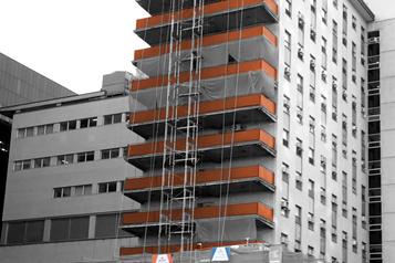 Béton Concept A. M.acquiert CLP Construction Inc.