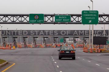 Achats aux États-Unis: bien oui, il faut lesdéclarer!