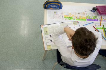 Les jeunes sous-scolarisés par la DPJ:c'est «abjecte et médiocre»