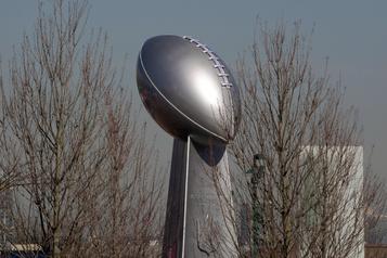 La NFL souhaite un passage à 17matchs pour favoriser les rencontres délocalisées