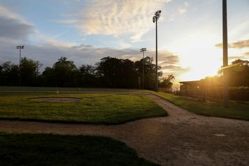 Baseball Québec dévoile son plan de relance)