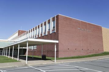 Complot pour marquer les 25ans de Columbine Quatre adolescents qui voulaient attaquer une école inculpés en Pennsylvanie)
