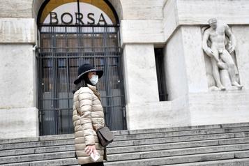 Italie: les frontières restent ouvertes, malgré le virus en Toscane et Sicile
