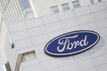 Ford rejoint le boycottage publicitaire sur les réseaux sociaux)
