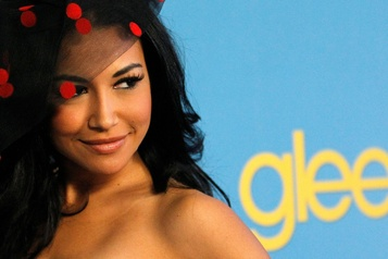 Mort de Naya Rivera: noyade accidentelle confirmée par le légiste)