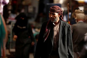 Yémen: la conférence des donateurs récolte la moitié de l'aide réclamée)