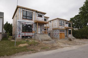 Faillite de Bel-Habitat  Des victimes en cour contre Garantie de construction résidentielle)