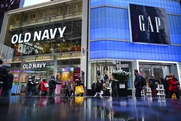 La confiance des consommateurs américains s'améliore plus que prévu