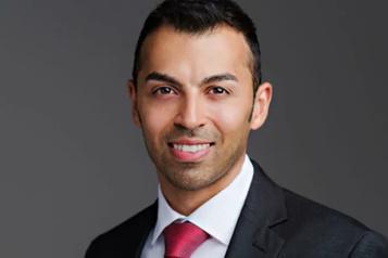 Le procès du député libéral Marwan Tabbara ajourné jusqu'en octobre)