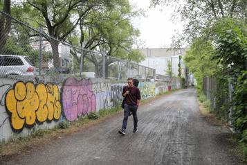 Redécouvrir Montréal Le quartier général musical deRosemont)