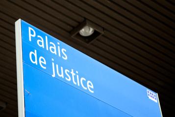 Violence conjugale  La Cour d'appel double une peine jugée trop clémente)