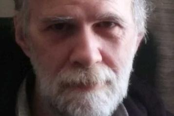 Un sexagénaire porté disparu après son congé d'hôpital)