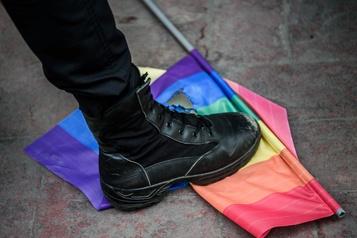 Turquie: interdiction de la tenue des «Queer Olympix»
