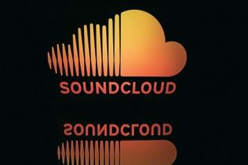 SoundCloud va rémunérer les artistes en fonction de la durée d'écoute)