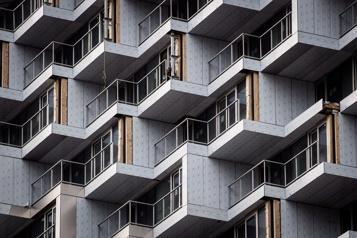 Train de vie Maison payée: contracter un prêt hypothécaire ou non? )