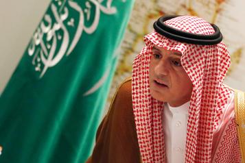 Yémen: Riyad prudent sur une proposition de trêve des Houthis