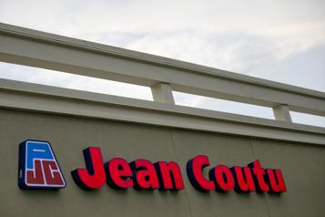 Des fraudes «Post-it» sous la loupe chez Jean Coutu)